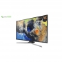 تلویزیون ال ای دی هوشمند سامسونگ مدل 50MU7980 سایز 50 اینچ Samsung 50MU7980 Smart LED TV 50 Inch - 3