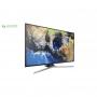 تلویزیون ال ای دی هوشمند سامسونگ مدل 50MU7980 سایز 50 اینچ Samsung 50MU7980 Smart LED TV 50 Inch - 5