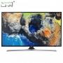 تلویزیون ال ای دی هوشمند سامسونگ مدل 50MU7980 سایز 50 اینچ Samsung 50MU7980 Smart LED TV 50 Inch - 0