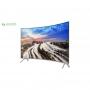 تلویزیون ال ای دی هوشمند خمیده سامسونگ مدل 55MU8995 سایز 55 اینچ Samsung 55MU8995 Curved Smart LED TV 55 Inch - 2