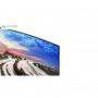 تلویزیون ال ای دی هوشمند خمیده سامسونگ مدل 55MU8995 سایز 55 اینچ Samsung 55MU8995 Curved Smart LED TV 55 Inch - 6