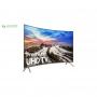 تلویزیون ال ای دی هوشمند خمیده سامسونگ مدل 55MU8995 سایز 55 اینچ Samsung 55MU8995 Curved Smart LED TV 55 Inch - 3