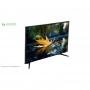 تلویزیون ال ای دی سامسونگ مدل 43N5880 سایز 43 اینچ Samsung 43N5880 LED TV 43 Inch - 2