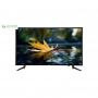 تلویزیون ال ای دی سامسونگ مدل 43N5880 سایز 43 اینچ Samsung 43N5880 LED TV 43 Inch - 1