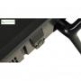تلویزیون ال ای دی سامسونگ مدل 43N5880 سایز 43 اینچ Samsung 43N5880 LED TV 43 Inch - 9