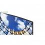 تلویزیون ال ای دی هوشمند خمیده سامسونگ مدل 55M6975 سایز 55 اینچ Samsung 55M6975 Curved Smart LED TV 55 Inch - 9