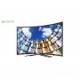 تلویزیون ال ای دی هوشمند خمیده سامسونگ مدل 55M6975 سایز 55 اینچ Samsung 55M6975 Curved Smart LED TV 55 Inch - 3