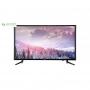 تلویزیون ال ای دی سامسونگ مدل 40M5850 سایز 40 اینچ Samsung 40M5850 LED TV 40 Inch - 1