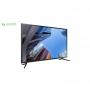 تلویزیون ال ای دی سامسونگ مدل 40M5860 سایز 40 اینچ Samsung 40M5860 LED TV 40 Inch - 4