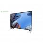 تلویزیون ال ای دی سامسونگ مدل 40M5860 سایز 40 اینچ Samsung 40M5860 LED TV 40 Inch - 2