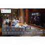 تلویزیون ال ای دی سامسونگ مدل 40M5860 سایز 40 اینچ Samsung 40M5860 LED TV 40 Inch - 13