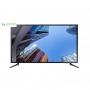 تلویزیون ال ای دی سامسونگ مدل 40M5860 سایز 40 اینچ Samsung 40M5860 LED TV 40 Inch - 1