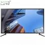 تلویزیون ال ای دی سامسونگ مدل 40M5860 سایز 40 اینچ Samsung 40M5860 LED TV 40 Inch - 0