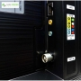 تلویزیون ال ای دی هوشمند سامسونگ مدل 43NU7100 سایز 43 اینچ  - 7