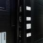 تلویزیون ال ای دی هوشمند سامسونگ مدل 43NU7100 سایز 43 اینچ  - 8