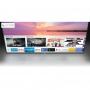 تلویزیون ال ای دی هوشمند سامسونگ مدل 43NU7100 سایز 43 اینچ  - 3