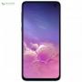 گوشی موبایل سامسونگ مدل Galaxy S10e SM-G970F/DS دو سیم کارت ظرفیت 128 گیگابایت SamsungGalaxy S10e SM-G970F/DS Dual SIM 128GB Mobile Phone - 0