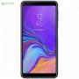 گوشی موبایل سامسونگ مدل Galaxy A7 2018 دو سیمکارت Samsung Galaxy A7 2018 Dual SIM Mobile Phone - 0