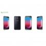 گوشی موبایل سامسونگ مدل Galaxy J7 Pro SM-J730F دو سیم کارت ظرفیت 64 گیگابایت Samsung Galaxy J7 Pro SM-J730F Dual SIM 64GB Mobile Phone - 20
