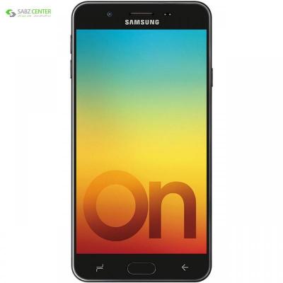 گوشی موبایل سامسونگ مدل Galaxy J7 Prime2 SM-G611 دو سیم کارت ظرفیت 32 گیگابایت Samsung Galaxy J7 Prime2 SM-G611 Dual SIM 32GB Mobile Phone - 0