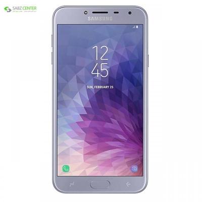 گوشی موبایل سامسونگ مدل Galexy J4 دو سیمکارت ظرفیت 16 گیگابایت Samsung Galaxy J4 Dual SIM 16GB Mobile Phone - 0