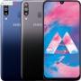 گوشی موبایل سامسونگ مدل Galaxy M30 دو سیم کارت ظرفیت 64 گیگابایت Samsung Galaxy M30 Dual SIM 64GB Mobile Phone - 2