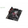 مادربرد ایسوس مدل ROG Strix Z390-H Gaming ASUS ROG Strix Z390-H Gaming Motherboard - 3