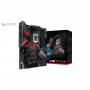 مادربرد ایسوس مدل ROG Strix Z390-H Gaming ASUS ROG Strix Z390-H Gaming Motherboard - 4