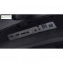مانیتور سامسونگ مدل C49HG90 سایز 48.9 اینچ Samsung C49HG90 Monitor 48.9 Inch - 9