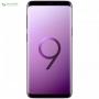 گوشی موبایل سامسونگ مدل Galaxy S9 SM-G960FD دو سیم کارت ظرفیت 256 گیگابایت Samsung Galaxy S9 SM-G960FD Dual SIM 256GB Mobile Phone - 0