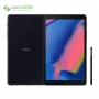 تبلت سامسونگ مدل Galaxy Tab A 8.0 2019 LTE SM-P205 به همراه قلم S Pen ظرفیت 32 گیگابایت Samsung Galaxy Tab A 8.0 2019 LTE SM-P205 With S Pen 32GB Tablet - 7