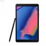 تبلت سامسونگ مدل Galaxy Tab A 8.0 2019 LTE SM-P205 به همراه قلم S Pen ظرفیت 32 گیگابایت Samsung Galaxy Tab A 8.0 2019 LTE SM-P205 With S Pen 32GB Tablet - 0