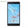 تبلت لنوو مدل Tab 4 7 TB-7504N ظرفیت 16 گیگابایت Lenovo Tab 4 7 TB-7504N 16G Tablet - 7