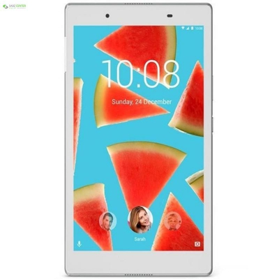تبلت لنوو مدل Tab 4 7 TB-7504N ظرفیت 16 گیگابایت Lenovo Tab 4 7 TB-7504N 16G Tablet - 0