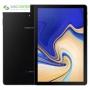 تبلت سامسونگ مدل GALAXY TAB S4 10.5 LTE 2018 SM-T835 ظرفیت 64 گیگابایت GALAXY TAB S4 10.5 LTE 2018 SM-T835 Tablet - 3
