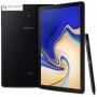 تبلت سامسونگ مدل GALAXY TAB S4 10.5 LTE 2018 SM-T835 ظرفیت 64 گیگابایت GALAXY TAB S4 10.5 LTE 2018 SM-T835 Tablet - 4