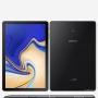 تبلت سامسونگ مدل GALAXY TAB S4 10.5 LTE 2018 SM-T835 ظرفیت 64 گیگابایت GALAXY TAB S4 10.5 LTE 2018 SM-T835 Tablet - 2