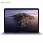 لپ تاپ 13 اینچی اپل مدل MacBook Air MVFJ2 2019 با صفحه نمایش رتینا Apple MacBook Air MVFJ2 2019 with Retina Display - 13 inch Laptop - 1
