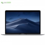 لپ تاپ 13 اینچی اپل مدل MacBook Air MVFJ2 2019 با صفحه نمایش رتینا Apple MacBook Air MVFJ2 2019 with Retina Display - 13 inch Laptop - 2